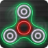 Fidget Spinner v1.12.5.1 mod coins – Game con quay đang gây sốt cho Android