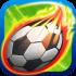 Head Soccer mod points – Game bóng đá đối kháng cho Android