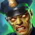 Kill Shot Virus mod tiền – Game bắn zombies súng đẹp cho Android
