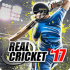 Real Cricket™ 17 mod coins cho Android