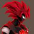 Shadow of Saiyan mod tiền – Game Siêu Xayda Hắc Ám cho Android
