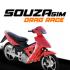 SouzaSim v1.6.4 mod tiền (money) – Game đua xe độ cho Android