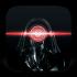 Starlost HD mod RU – Game phiêu lưu vũ trụ cho Android