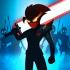 Stickman Legends mod vàng – Game huyền thoại người que cho Android