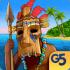 The Island Castaway® 2 mod tiền – Game phiêu lưu đảo hoang cho Android