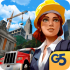 Virtual City Playground v1.21.100 mod credits & diamonds cho Android