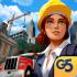 Virtual City Playground v1.21.100 mod credits & diamonds cho Android
