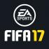 Đội hình xuất sắc nhất mùa giải của FIFA 17: Tiết lộ đội hình EFL