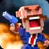 Guns.io HD mod coins – Game bắn súng sinh tồn cho Android