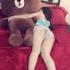 [13] Tổng hợp ảnh gái Việt mông to tròn cực gợi cảm