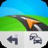 Sygic GPS Navigation & Maps [Unlocked] – Bản đồ offline khủng cho Android