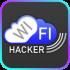 Hack pass wifi cho mọi phiên bản Android không cần root