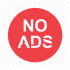 [Thủ thuật] Chặn quảng cáo game ứng dụng cho Android