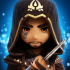 Assassin's Creed Rebellion mod resources cho Android