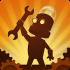 Deep Town mod coins & gems – Game đào vàng kiểu mới cho Android