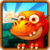 Dino Island mod coins & gems [v1.1.0] – Game đảo rồng cho Android