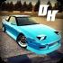 """Drift Horizon Online mod tiền – Game siêu xe """"drift"""" cháy bánh cho Android"""