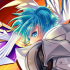 Fantasy Defense 2 mod gold & SSEN – Game Anime phòng thủ cho Android