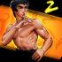 Fighting King 2 Kungfu Legend mod tiền – Game Lý Tiểu Long cho Android