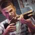 Tên Cướp Bá Đạo 3D mod tiền [v1.8] – Game Grand Gangsters 3D cho Android