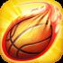 Head Basketball mod points – Game bóng rổ đối kháng cho Android