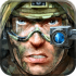 Machines at War 3 RTS v3.1.12 mod tiền money credits & power cho Android