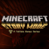 Minecraft Story Mode mod [Full Episodes – v1.37 GPU] cho Android
