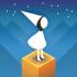 """Monument Valley v2.4.22 mod – Game vượt mê cung """"hại não"""" cho Android"""