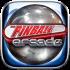 Pinball Arcade mod tiền – Game Pinball huyền thoại cho Android
