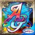 RPG Alphadia Genesis mod gold [v1.3.1g Full] cho Android
