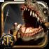 Rex Tribal Society mod [v3.0.8] – Game RTS giống AOE cho Android