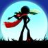 Stickman Ghost Warrior mod [v1.3] – Game chặt chém cho Android