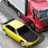 Traffic Racer mod money – Game đua siêu xe cho Android