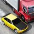 Traffic Racer mod money – Game đua siêu xe cho Android