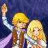 Forgotten Warrior mod [v1.0.5] – Game giải cứu công chúa cho Android