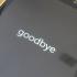 Windows Phone chính thức bị khai tử