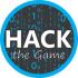 Cách hack mua đồ & tiền game không cần root cho Android