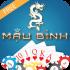 Mau Binh offline mod chíp – Game Mậu Binh Xập Xám cho Android