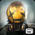 Modern Combat Versus mod tiền – Game bắn súng FPS mới cho Android