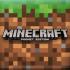 Game Minecraft mới nhất miễn phí cho iPhone iPad (iOS)