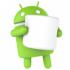 Cách mở bộ nhớ để bung mod game cho Android 6.0+