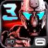 NOVA 3 mod Tiếng Việt – Game NOVA 3 Mini cho Android