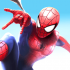 Spider Man Ultimate Power mod Tiếng Việt [Mini] cho Android