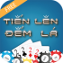 Tien Len Dem La mod chíp [Offline] – Game Tiến Lên Đếm Lá cho Android