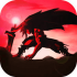 Werewolf Legend v2.0 mod gold & vip cho Android