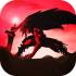 Werewolf Legend v2.0 mod gold & vip cho Android