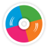 Zing MP3 hack VIP 1 năm cho Android [Không cần root – Mới nhất]