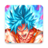 Battle Of Super Saiyan mod coins & power cho Android