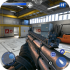 Critical Strike Shoot Fire mod tiền vàng (coins) cho Android