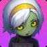 Dead Ahead mod coins – Game đua xe bắn zombie cho Android